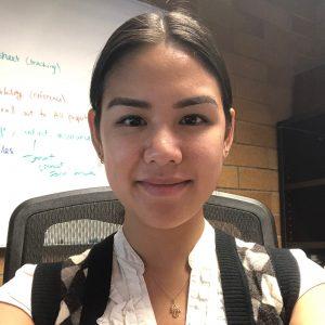 Annie Phung Website Headshot